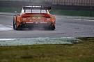 DTM DTM: a legjobb pillanatok a turbulens második versenyről