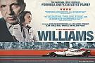 З'явився перший трейлер фільму про Williams F1