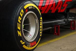 F1 Noticias de última hora Pirelli planea usar neumáticos más blandos en 2018