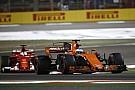 F1 2018: Sebastian Vettel und Fernando Alonso kommentieren Wechselgerüchte