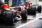 A Red Bullnak vétójoga van egy lehetséges Renault-ügyféllel szemben
