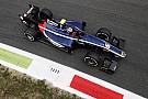 FIA F2 Monza F2: Markelov leads teammate Ghiotto in practice