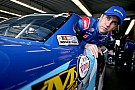 JR Motorsports names Sadler's replacement crew chief for finale