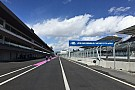 Формула Е готова к дебюту в Мексике