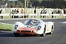 Endurance Sejarah 50 tahun Porsche 908, sang raja Nürburgring