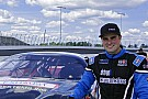 NASCAR Canada Pete Shepherd III to compete full-time in NASCAR Pinty's Series