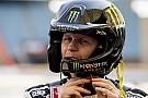 WRC Solberg ingin kembali ke WRC setelah tes dengan VW