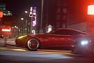 Симрейсинг Вышел релизный трейлер Need for Speed Payback
