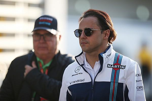 Kvyat a McLaren tartalékja lehet, Kubica Abu Dhabiban rajthoz állhat?