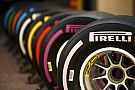 Formule 1 Pirelli veut continuer en F1 après 2019