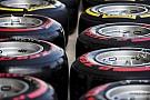 Pirelli, Formula 1'in lastik tedarikçisi olmaktan memnun