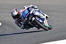 Moto3 Valencia: Martin menang, Mir curi perhatian