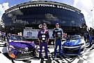 NASCAR Cup NASCAR 2018: Die Startaufstellung zum Daytona 500 in Bildern