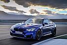 Automotivo BMW M4 CS de 460 cv chega ao Brasil por R$ 663.950