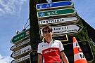 Формула 1 Монако готовится к Гран При: лучшие фото среды