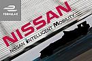 Formula E Nissan llega a la Fórmula E y Renault se va