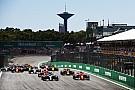 Formel-1-Kalender 2018: FIA macht Brasilien-Promoter Druck