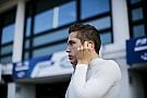 Formule 1 Trois Français rejoignent la Renault Sport Academy