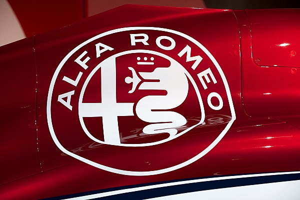 """IndyCar Breaking news Marchionne """"thinking about"""" Alfa Romeo in IndyCar"""