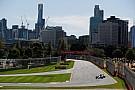 Formula 1 Live: Follow Australian GP practice as it happens