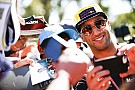 Formula 1 GALERI: Suasana Kamis di GP Australia