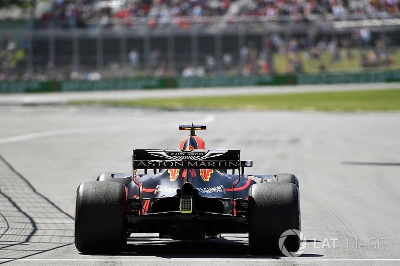 "Aston Martin F1 push still on amid ""hazy"" Renault/Honda situation"