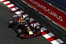 فورمولا 1 ريكاردو يكسر الزمن القياسي وينطلق أوّلاً في سباق موناكو