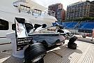 5 őrült onboard videó a Monacói Nagydíjról