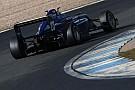 BF3 Monger, Britanya F3 sıralama turlarını beşinci sırada tamamladı!