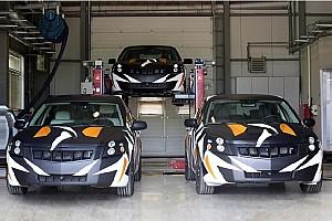 OTOMOBİL Son dakika Yerli otomobil, piyasaya 5 farklı model ile çıkacak