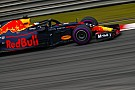 Formula 1 How Red Bull turned its RB14 into a race winner