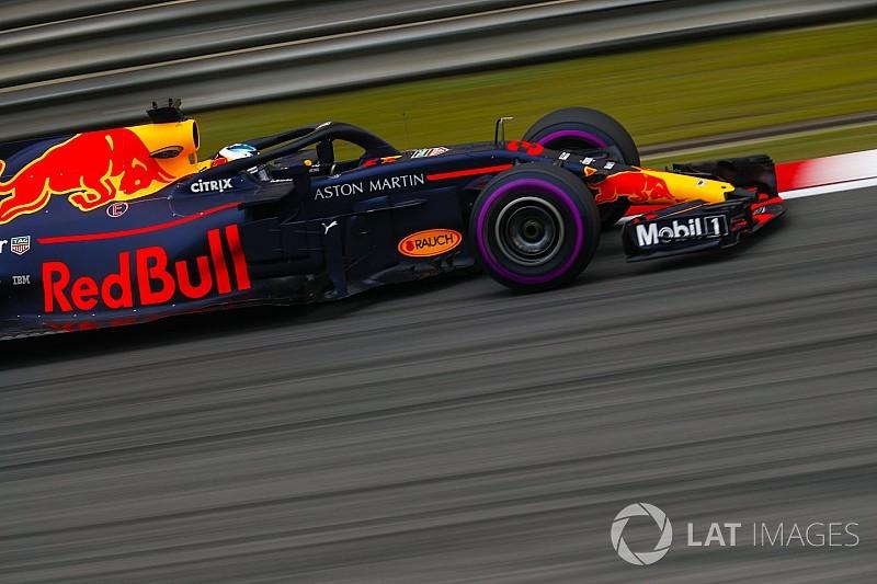 Technique - Comment Red Bull a fait de la RB14 une gagnante
