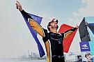 Formule E Revivez le sacre de Jean-Éric Vergne en photos!