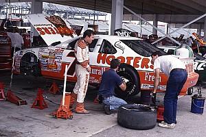 NASCAR Cup Special feature Remembering Alan Kulwicki: NASCAR's tragic maverick champion