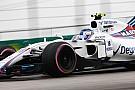 """Williams: """"Wehrlein esélyes, de Rosberget még nem kérdeztük meg…"""""""