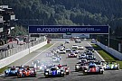 European Le Mans What to watch on Motorsport.tv this weekend