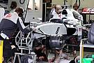 В Haas нашли причину пятничного провала на Гран При Мексики
