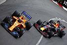Vandoorne opgeofferd voor Alonso?