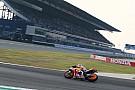 MotoGP Pedrosa :