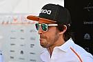 Forma-1 A McLaren 19-re lapot húz: ismerik a paklit?