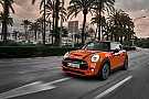 Prodotto MINI Cooper S restyling, diverte ma non stressa