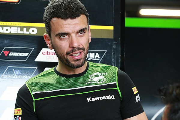Supersport legend Sofuoglu to retire after Imola