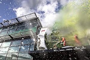 Formule 1 Analyse Analyse: Vijf conclusies uit de seizoensopener in Melbourne