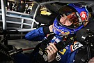 Kyle Busch raises concerns over 13-year-olds in Pro-Late Models