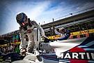 """Fórmula 1 Massa: Alívio por ter saído da Williams """"no momento certo"""""""