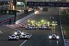 WEC Dalle ceneri del ritiro Porsche sta nascendo il WEC del futuro