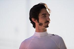 GP3 Ultime notizie Arden ha messo sotto contratto Gabriel Aubry per la GP3 2018