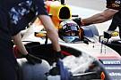 Formula 1 Ricciardo sıralama performansını arttırması gerektiğini söylüyor