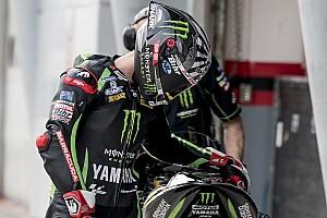 Tech 3 відмовилась від мотоциклів Yamaha з 2019 року