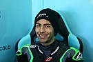 Moto3 Moto3 Qatar: Bastianini topt eerste sessie van het nieuwe seizoen
